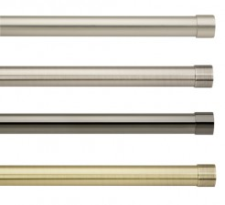 Options Range 28mm Poles